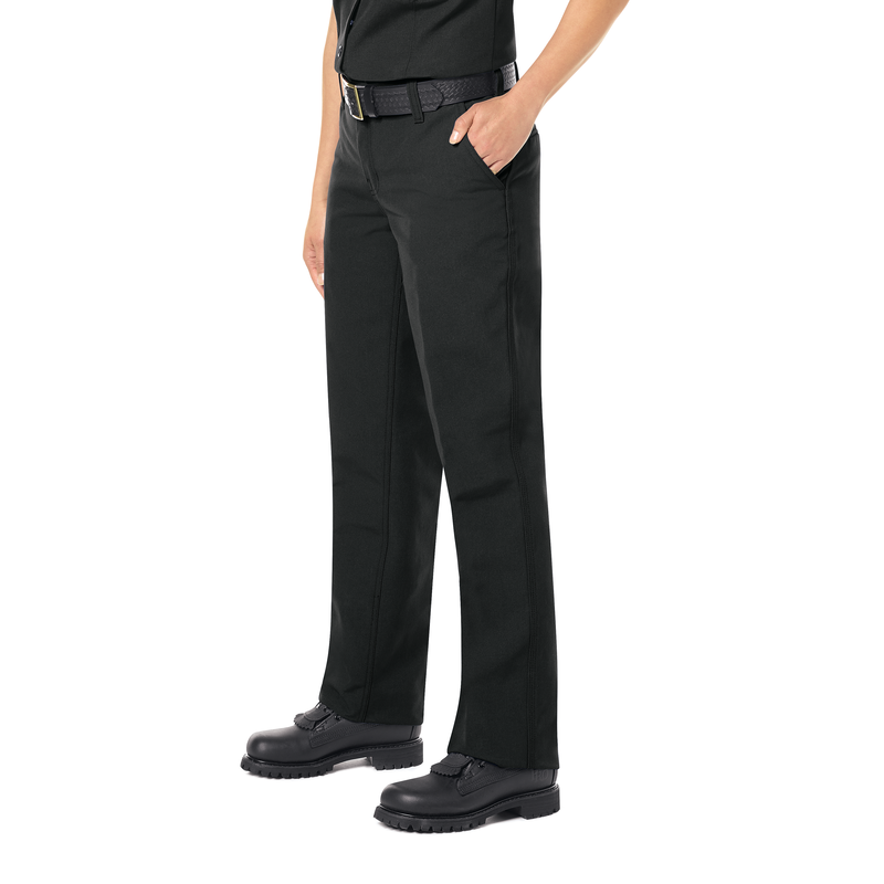 Women's Classic Firefighter Pant