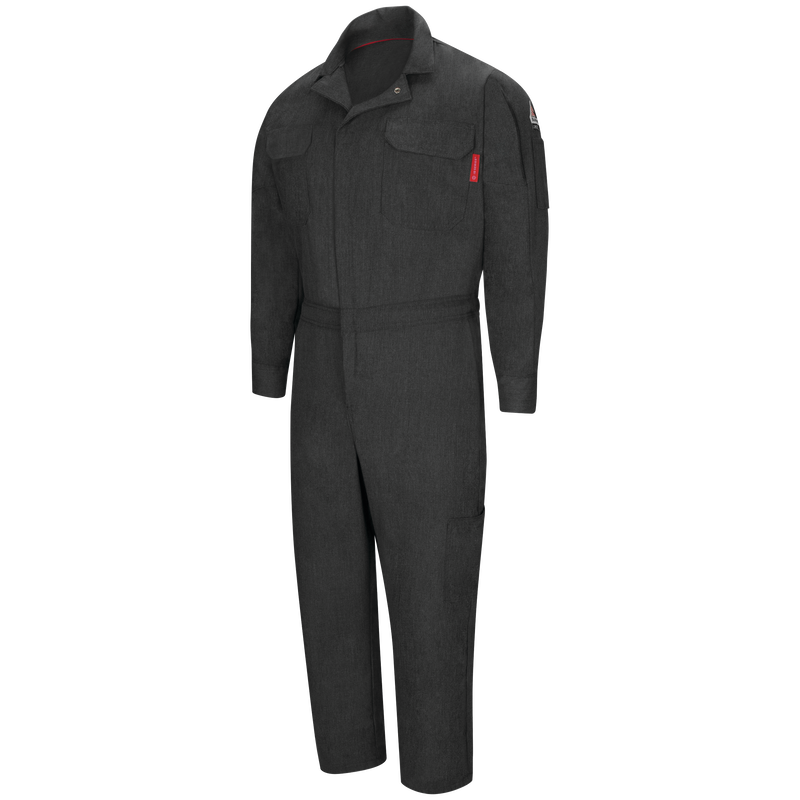 iQ Series® Men's FR Mobility Coverall