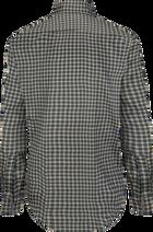 Women's Lightweight Excel FR Plaid Dress Shirt
