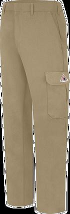 Men's Lightweight FR Cargo Pant