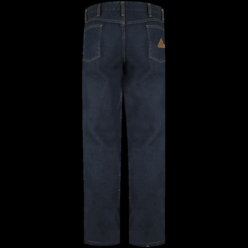 Men's Straight FR Jean