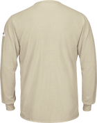 Men's Lightweight FR Long Sleeve T-Shirt