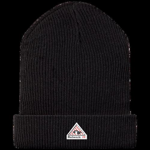 Modacrylic FR Knit Cap