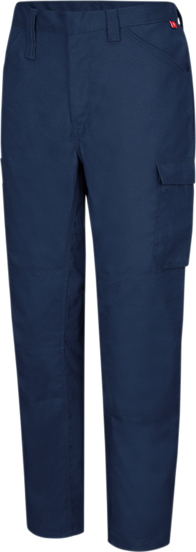 iQ Series® Men's Lightweight FR Pant