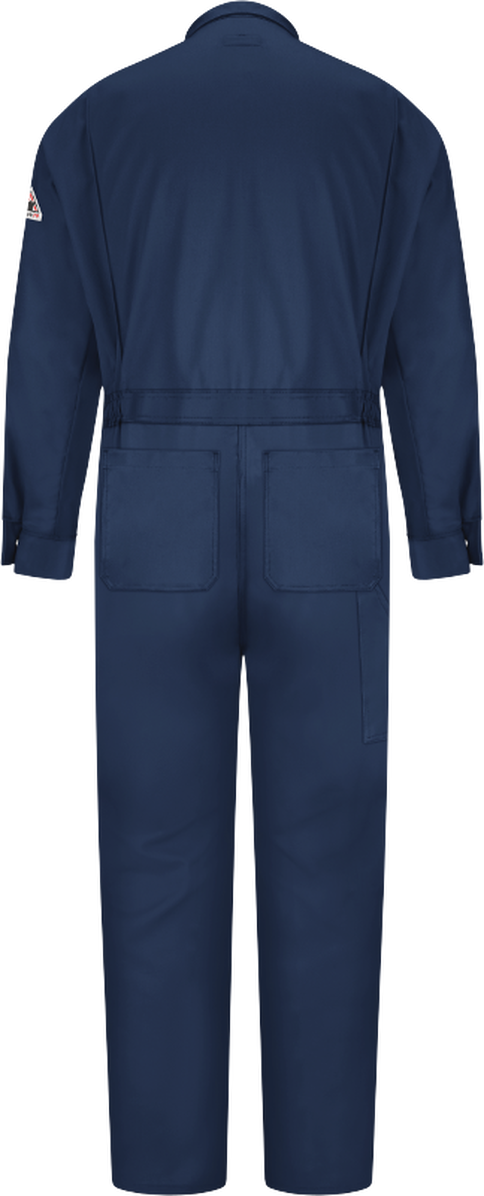 Men's Midweight Excel FR® ComforTouch® Premium Coverall