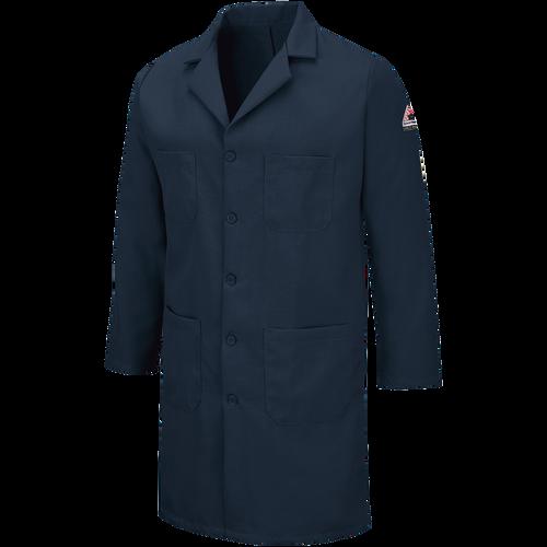 Men's Nomex FR Lab Coat