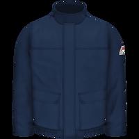 Men's Lightweight Excel FR® ComforTouch® Lined Bomber Jacket