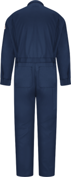 Men's Midweight Nomex FR Premium Coverall