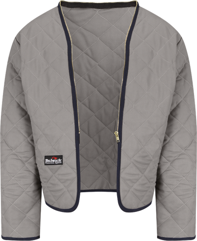 Men's Heavyweight FR Zip-In Modaquilt® Jacket Liner