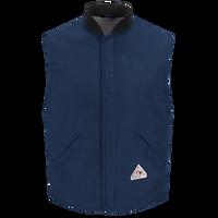 Men's Lightweight Nomex FR Vest Jacaket Liner