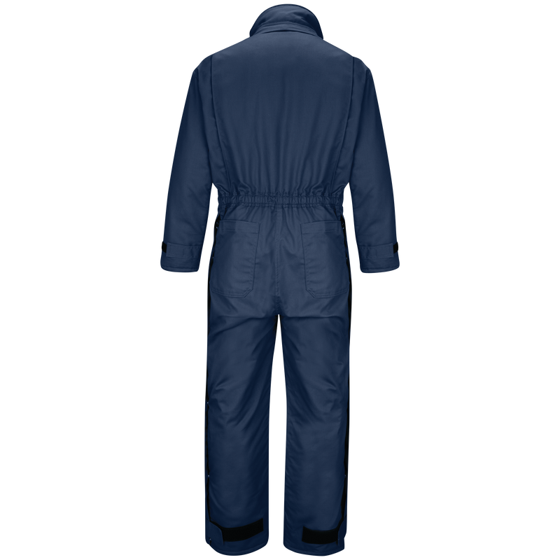 Men's Excel FR® ComforTouch® Premium Insulated Coverall