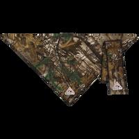 Lightweight FR Realtree® Camo Bandana  Head Tie