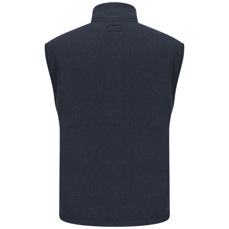 Men's Fleece FR Jacket Liner