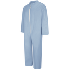 FR Disposable Coverall