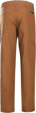 Men's FR Duck Carpenter Pant