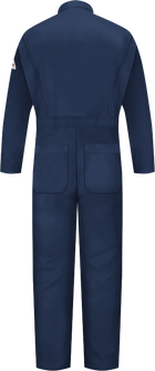 Men's Midweight Excel FR Classic Industrial Coverall
