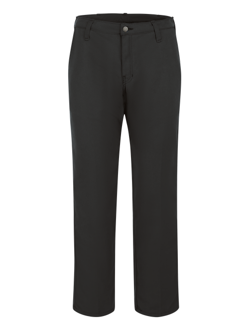 Wildland Dual-Compliant Uniform Pant
