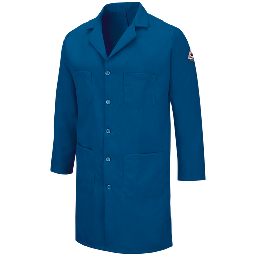 Men's Nomex FR Lab Coat