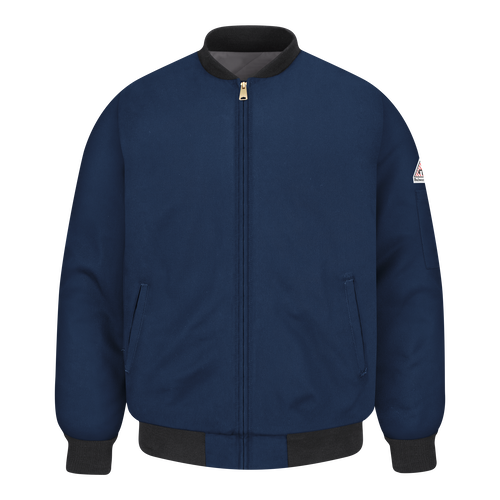 Men's Midweight Excel FR Team Jacket