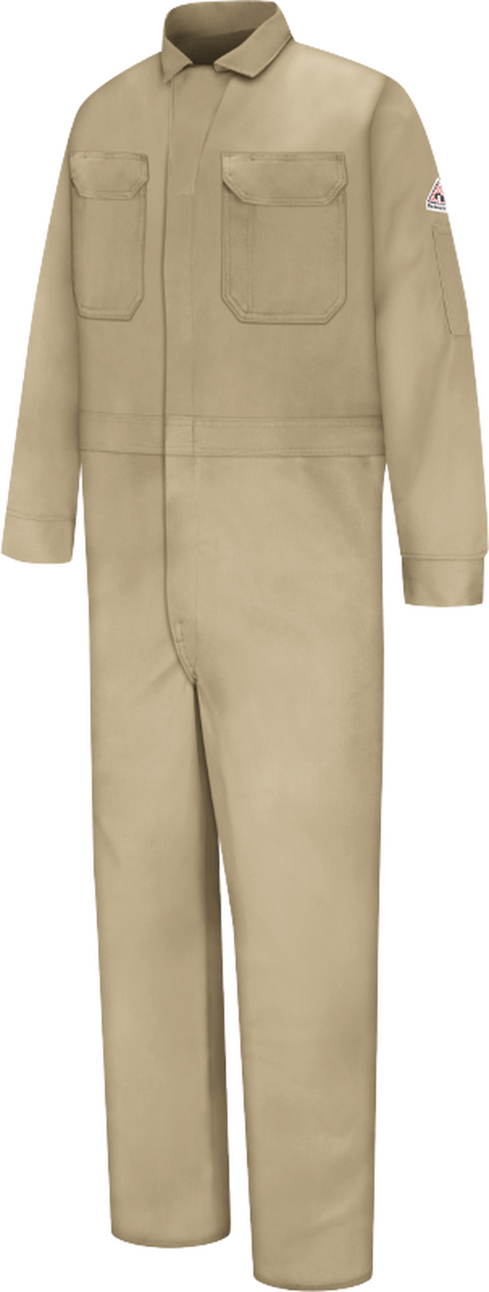 Men's Midweight Excel FR Deluxe Coverall