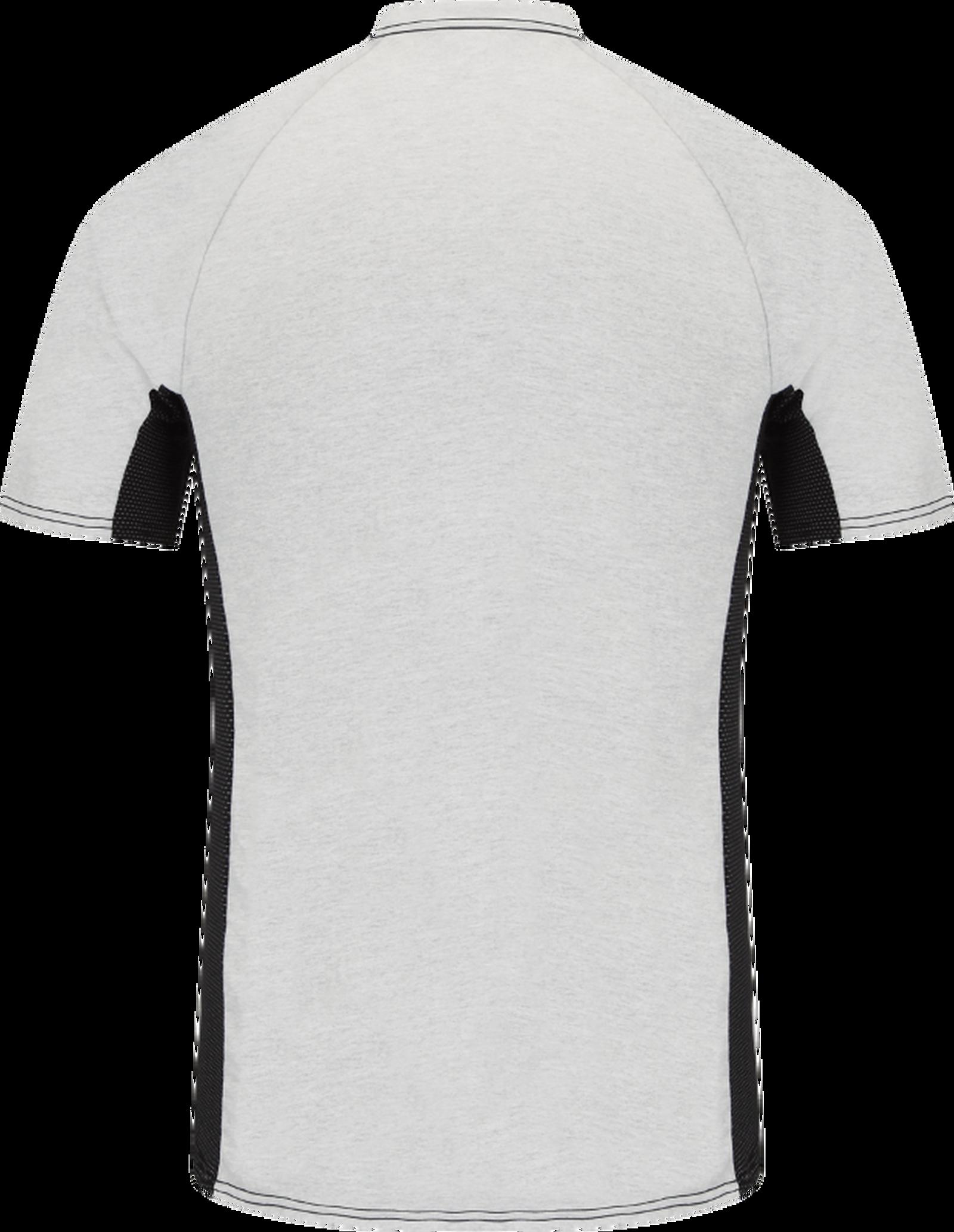 Men's FR Short Sleeve Base Layer