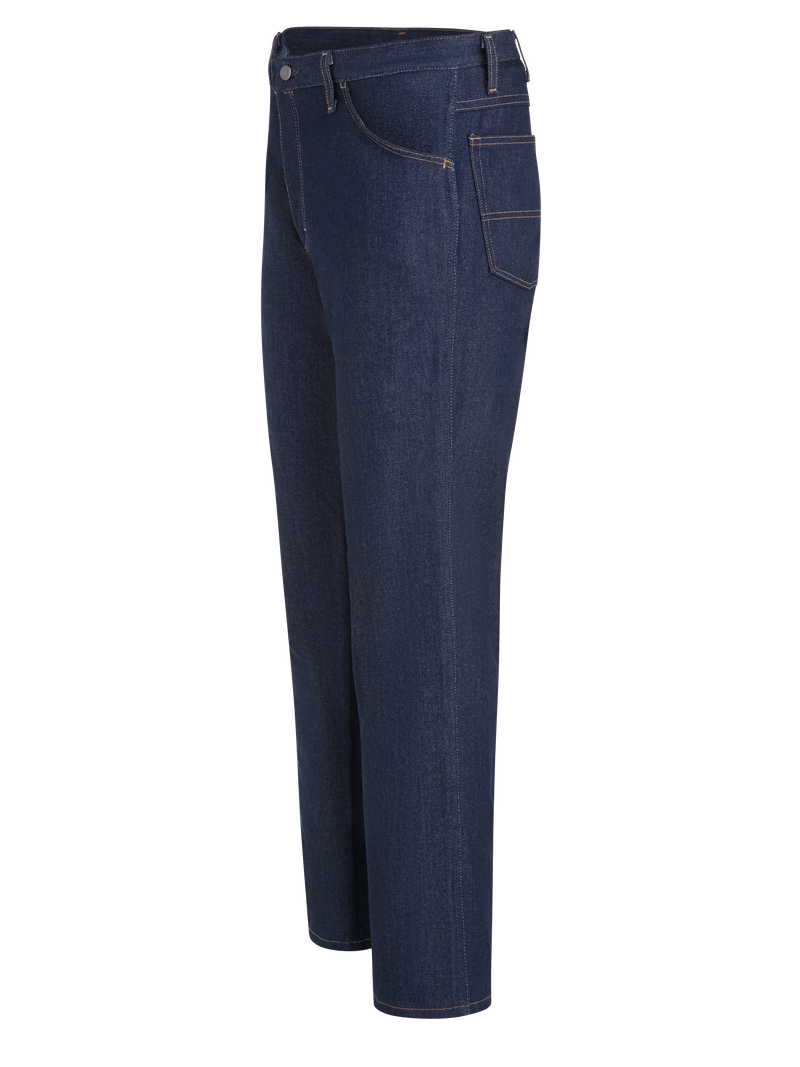 Men's Relaxed Excel FR Jean