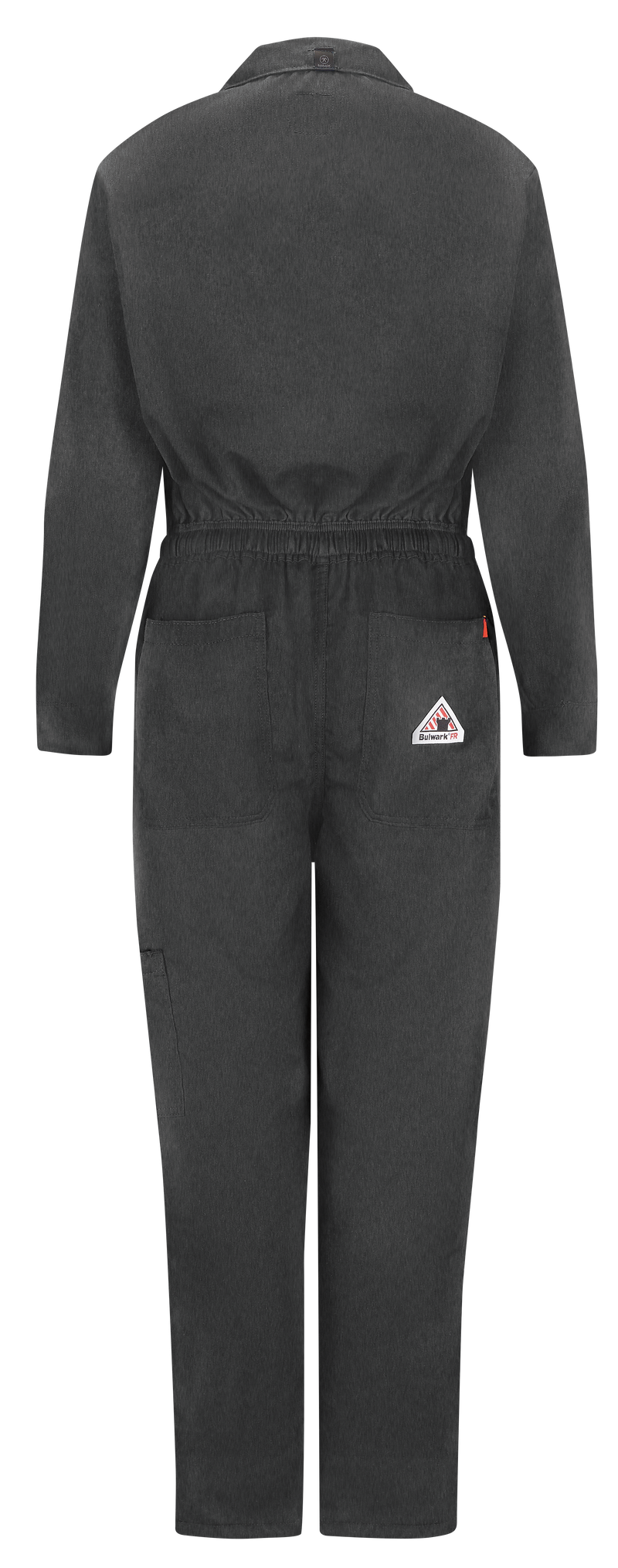 iQ Series® Women's Mobility Coverall with Insect Shield