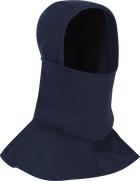 Balaclava with Face Mask