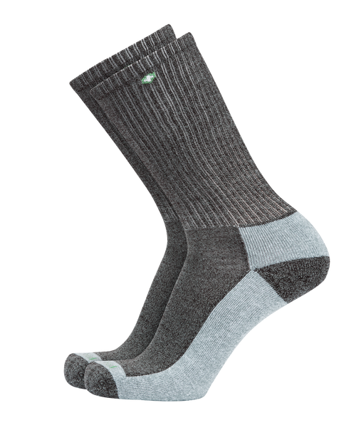 Insect Shield Lightweight Sock