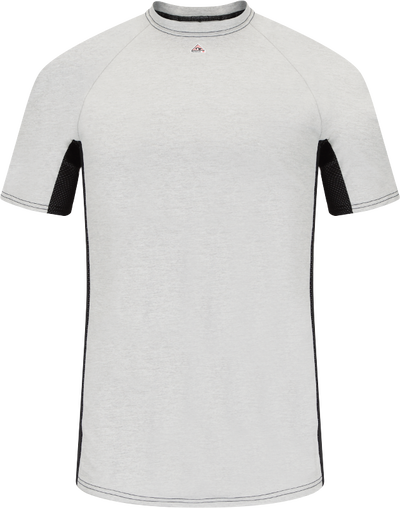 Men's FR Short Sleeve Base Layer