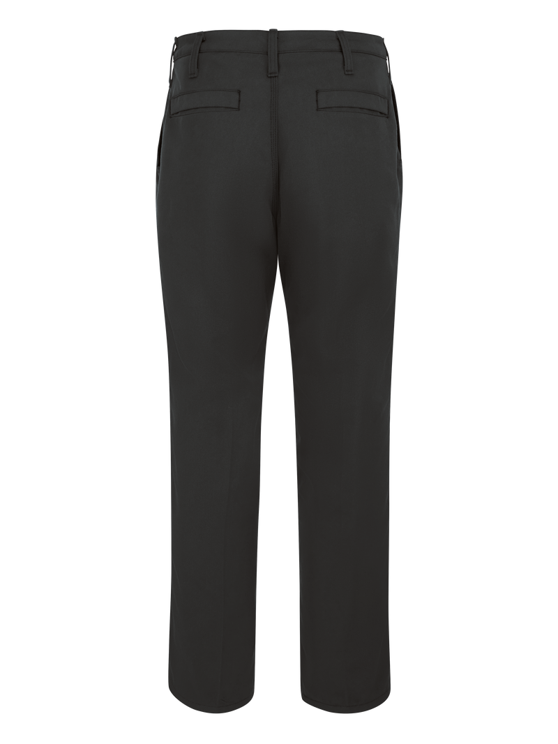 Wildland Dual-Compliant Uniform Pant