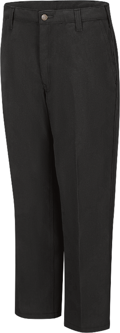 Men's Classic Firefighter Pant (Full Cut)