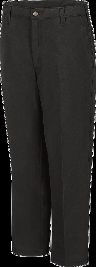 Men's Classic Firefighter Pant (Full Cut)