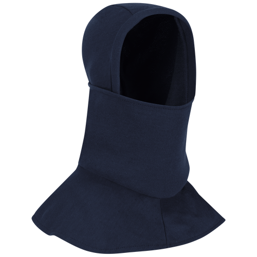 Balaclava with Face Mask
