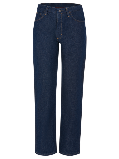 Men's Classic Heavyweight Excel FR Jean