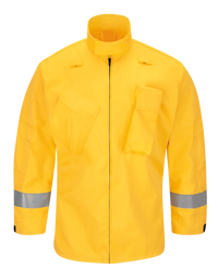Men's Relaxed Fit Wildland Jacket