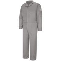 Men's Lightweight Excel FR® ComforTouch® Deluxe Coverall