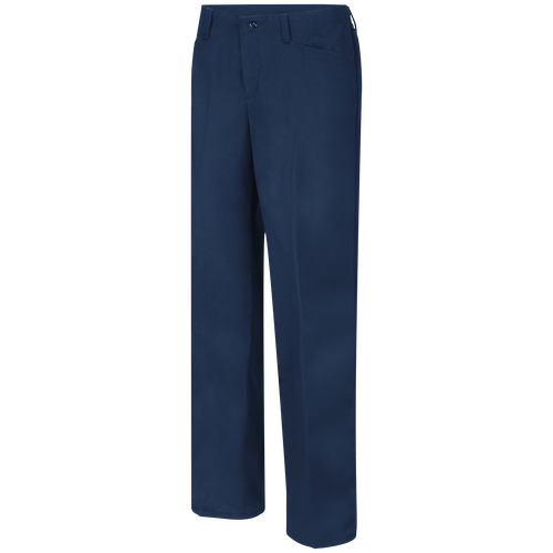 Women's Midweight Excel FR Work Pant