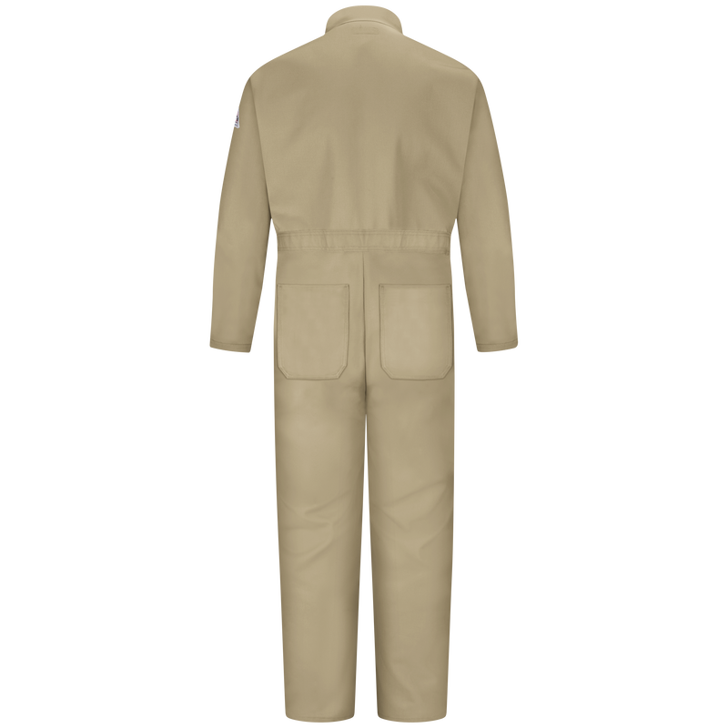 Men's Midweight Excel FR Classic Coverall
