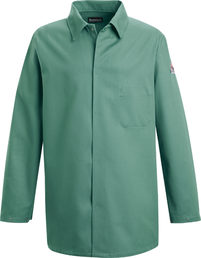 Men's Midweight FR Work Coat