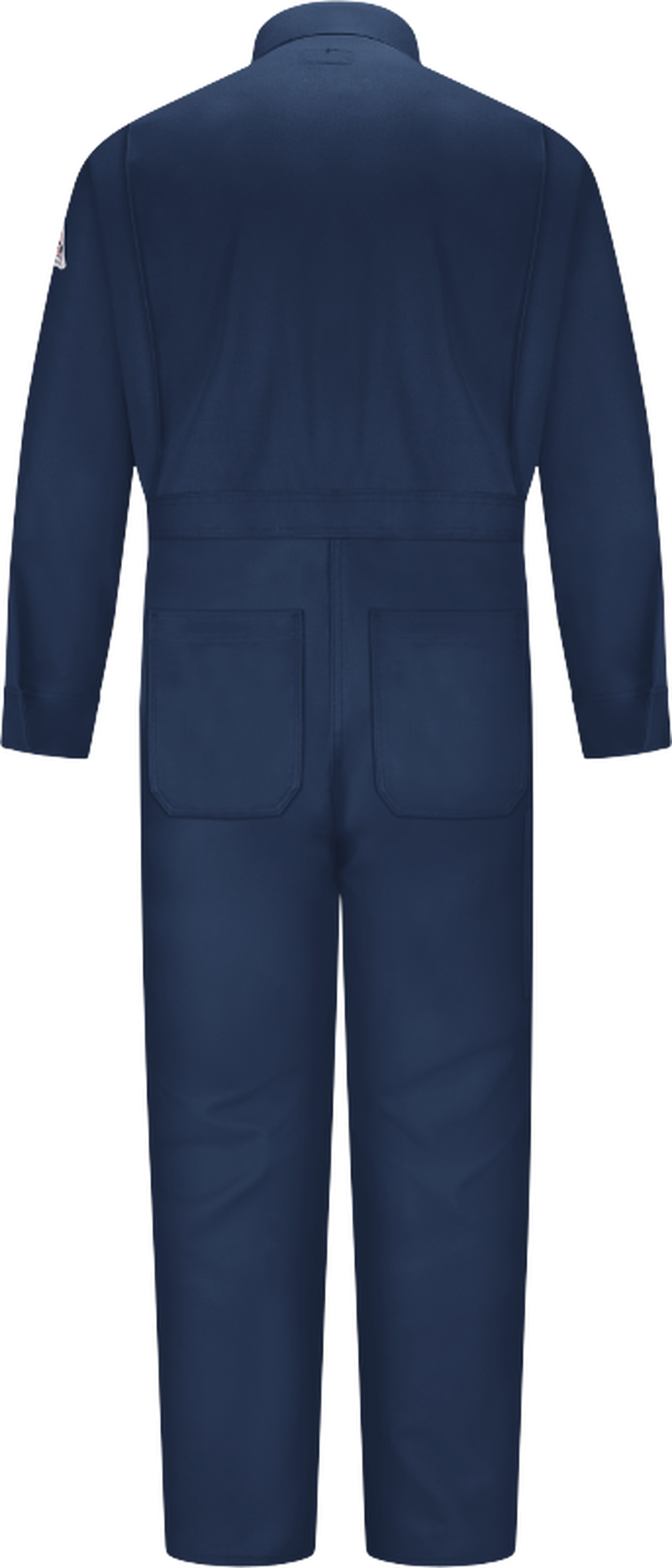 Men's Midweight Excel FR Premium Coverall