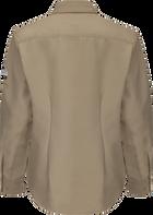 iQ Series® Endurance Collection Women's FR Long Sleeve Shirt