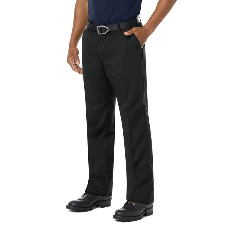 Men's Wildland Dual-Compliant Uniform Pant