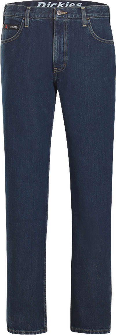Men's Flex Fit FR Five-Pocket Jean