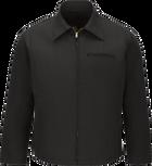 Men's Firefighter Jacket