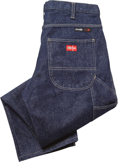 Men's Heavyweight FR Carpenter Jean