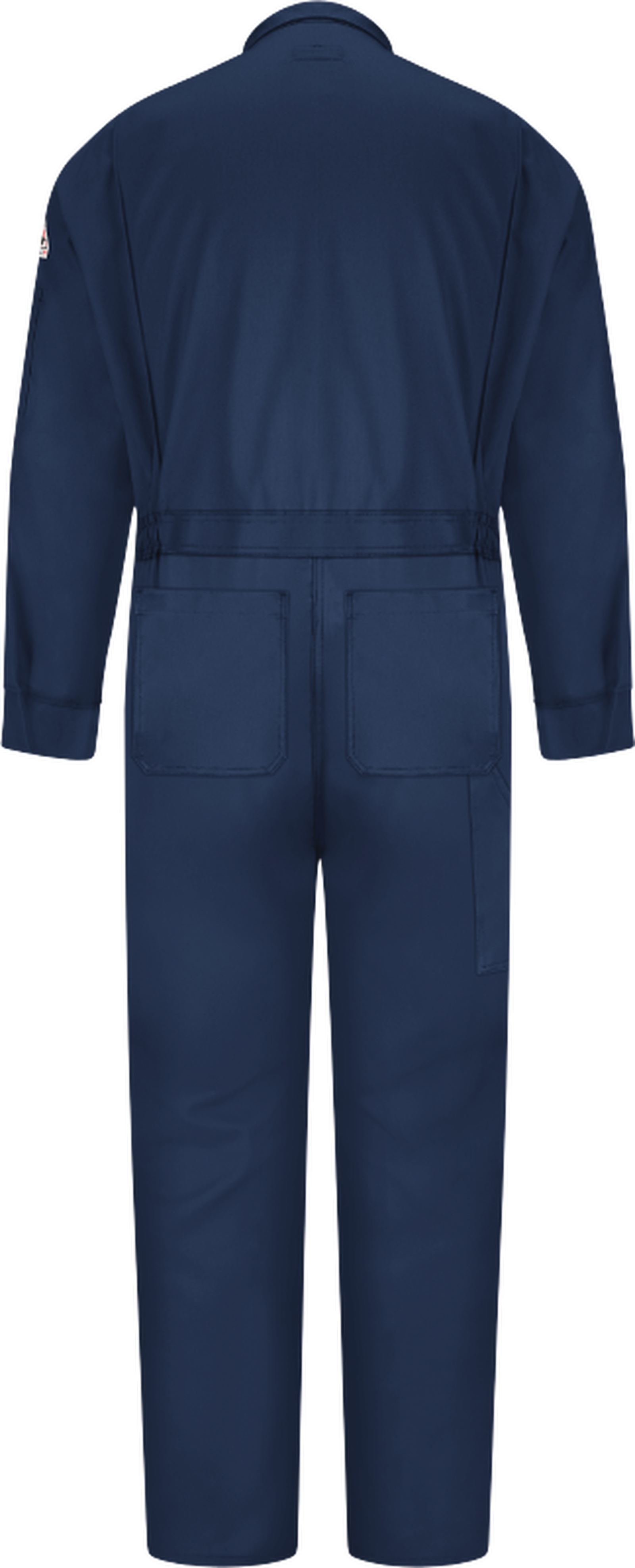 Men's Lightweight Nomex FR Premium Coverall