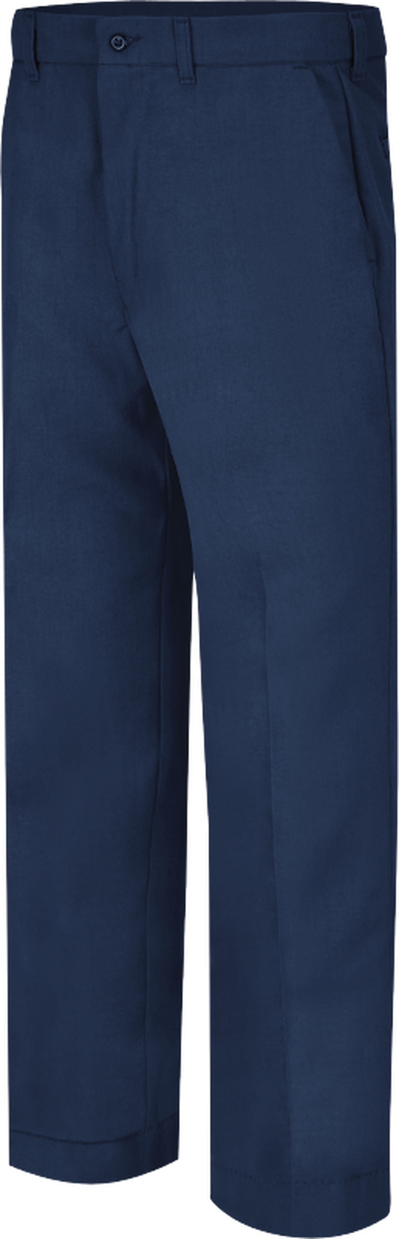 Men's Lightweight Nomex FR Work Pant