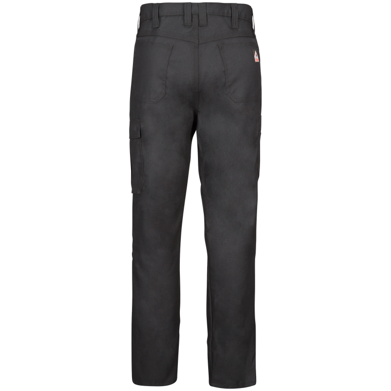 iQ Series® Men's Lightweight Comfort Pant with Insect Shield