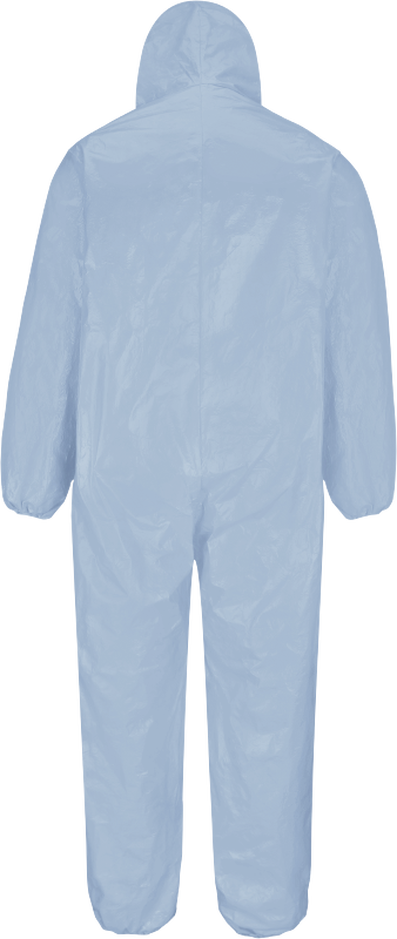FR/CP Disposable Coverall